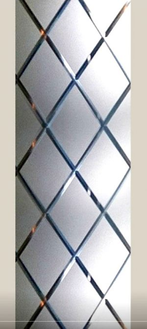 Алмазная гравировка Норильск