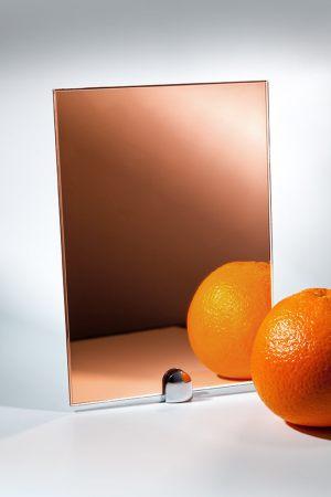 Зеркало золото Норильск