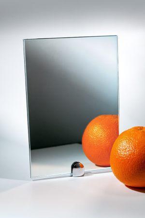 Зеркало серебро Норильск
