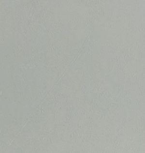 НОВИНКА!!! Лофт Белый ПРЕМИУМ Норильск