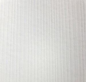 Белый кремовый Норильск