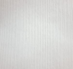 Белый премиум Норильск
