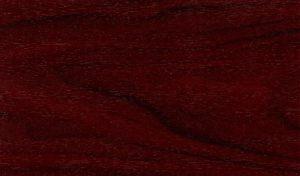 Красное дерево темное Норильск
