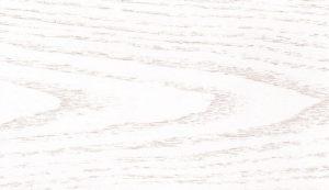 Перламутровое дерево белое Норильск