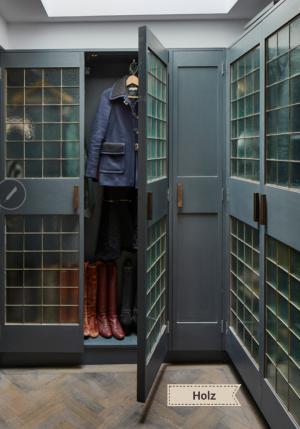 Распашная дверь Норильск
