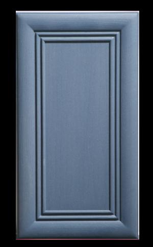 Рамочный фасад с раскладкой 2 категории сложности Норильск