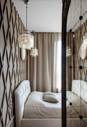 Декорированная стена Норильск